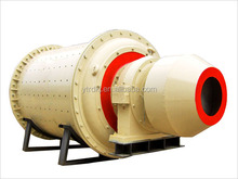 High Quality Small Ball Mill For Sale