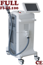 35%OFF Permanent and Pain-free diode laser hair removal machine