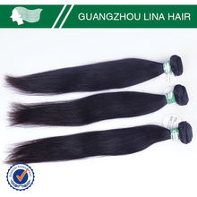Hot selling factory price 6A grade hair coloring italian brand