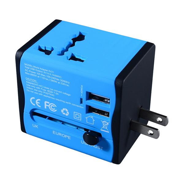 fast charging plug.jpg