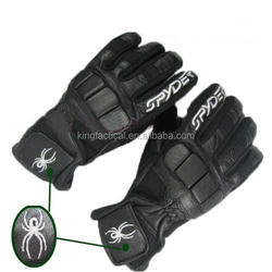men's gloves motorcycle gloves full finger strong durable winter gloves military surplus wholesale
