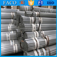 gi electrical conduit pipe specification ! emt tube emt conduit pipe / emt pipe / emt conduit