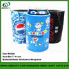 Newest High Quality Beverage Neoprene Holder for Wholesale