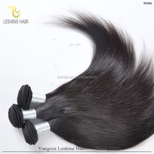 Hot Selling Direct Factory Wholesale Price Double Wefted hair extensions in nepal