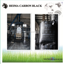 good mobility pigment carbon black price for Adsive& Sealant with SVHC REPORT