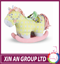 High quality plush eeyore, cute plush toy horse stuffed animal toys