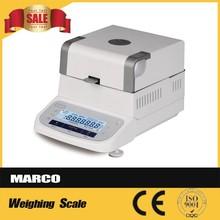 Hot Selling item cheap digital sawdust moisture meter