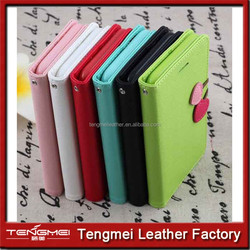 for iPhone 6 Best Cases and Covers, Mobile Phone Bags and Cases