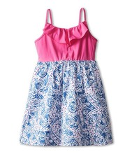 custom china OEM 5 yeas old summer importing baby clothes from china