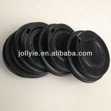 good price plastic cup lid for sale