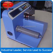 Most light weight AM-1 air cushion machine