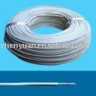 UL3529 Silicone Rubber Insulated Copper Wire