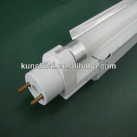 T8/T12 tube replacement 1200mm t12 t5 adapter
