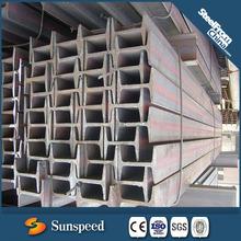 IPE/ipe steel,ipe steel beams,ipe steel beam specifications