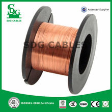 Hot! New Products on China market cca copper wire SDG-C1
