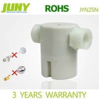 """2015 new patent products one inch 1"""" water level control valve asco"""