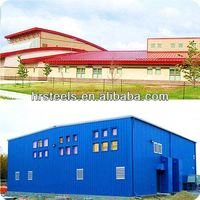 Hot Sale Building Materials red stone roof tiles