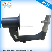 High penetration clear image portable x-ray equipment