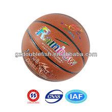 basketball size 3 803C