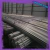 Steel TMT Bar/ Construction Rebar