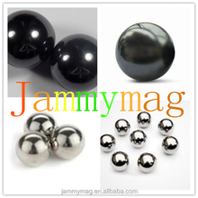 small ball shaped magnet