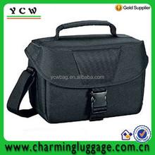 Top grade 1680D nylon camera bag/shoulder bag