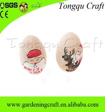 2015 new products Magic egg magic growing message beans