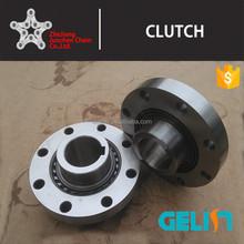 CSK series high qorque chrome steel one way ball bearing roller cam clutch