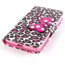 for nokia microsoft lumia 535 wallet leather case