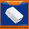 500Mpbs wireless plc adapter powerline network adapter