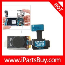 Wholesale High Quality Spare parts High Quality Handset Flex Cable for Samsung Galaxy S IV / i9500