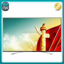 wholesale 2015 new product 80 inch led tv 3d smart led television