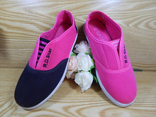 Sport casual shoes