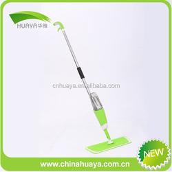 healthy spray mop alibaba online shopping