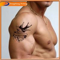 temporary tattoo arm,manly tattoo arms,temporary arm tattoos