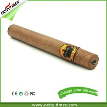 Super vapor wholesale e-cigar wholesale e cigar & e-cigar wholesale from Ocitytimes welcome OEM/ODM