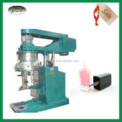 China Manufacturer Printing Inks Planetary Machine