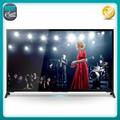 Venda quente HD tv lcd 60 polegada preço por atacado barato com função 3d