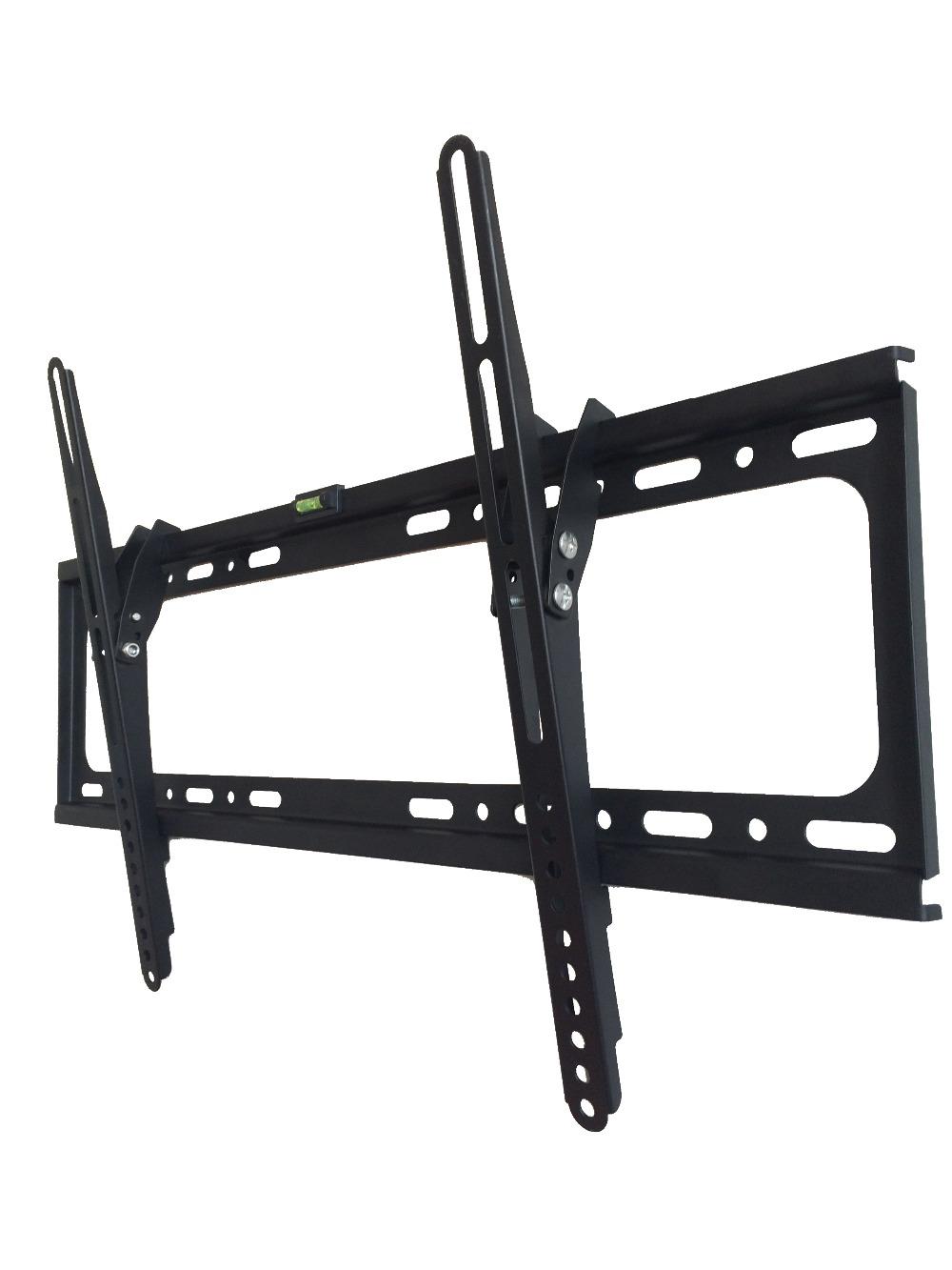 Wholesale Tilt Motorized Electric Set Top Box Tv Mount