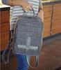 2016 fashion design lattice beautiful bags,ladies bags
