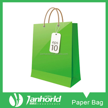 Custom Luxury Paper Straw Beach Bag For Cloth And Shopping (factory sale price)