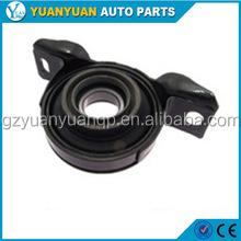Drive Shaft Center Support Bearing 37230-30152 Toyota