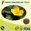 100% Natural Damiana Extract Tannic Acid Improving Sexual Ability