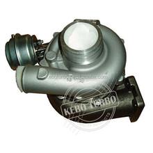 turbo 454192-5001S for Audi A6 2.5 TDI (C5)