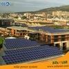 Promotion 110/220V 5W to 20KW MSP-1000W Solar power system for 11years experience/1KW Solar power system