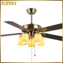 48 inch 12v dc ceiling fan plywood electric ceiling fan