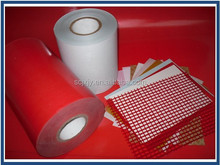 High quality Epoxy Glassfibre Netting/red fiberglass insulation