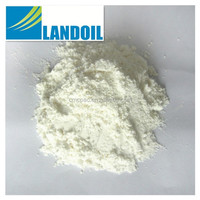 Chemical Carboxymethyl Cellulose for Paper Making (CMC)
