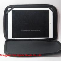 Laptop Sleeve, Water-resistant Neoprene 13-13.3 Inch Laptop / Notebook Computer for MacBook Pro / MacBook Air Sleeve Case
