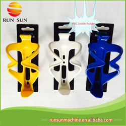 2015 New Color Custom-made Mountain Bicycle Bottle Cage